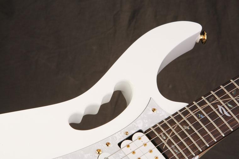 ibanez x treme guitar: